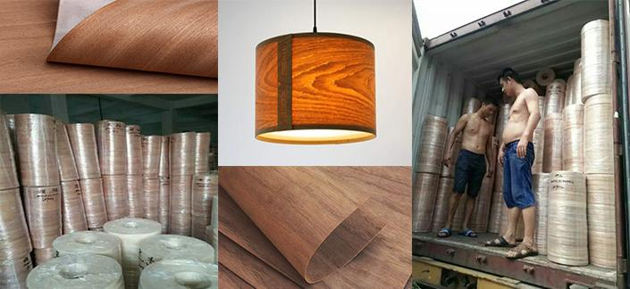 Container Veneer dán cạnh